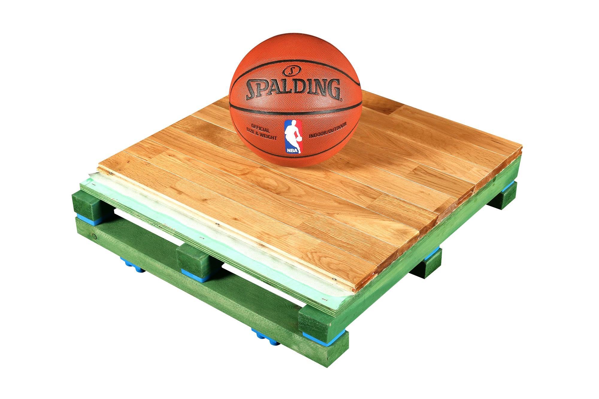 篮球木地板保养都有哪些技巧?