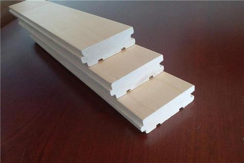 什么是高性能体育木地板?