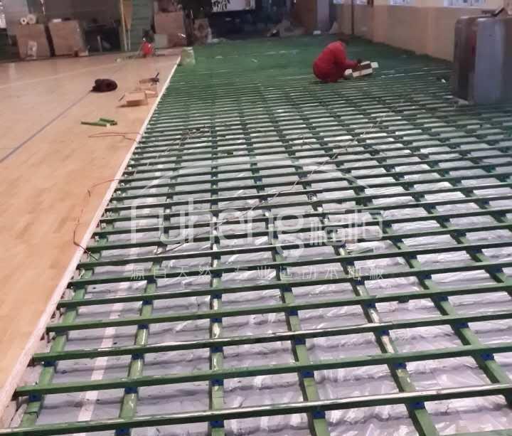 江苏华兰药用新材料股份有限公司